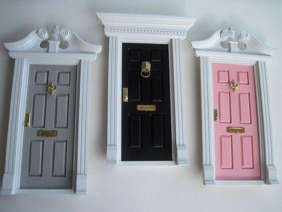 fairy_door15