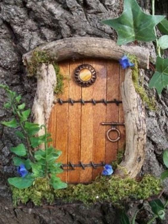fairy_door19