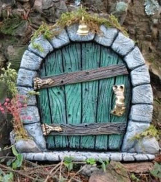 fairy_door24