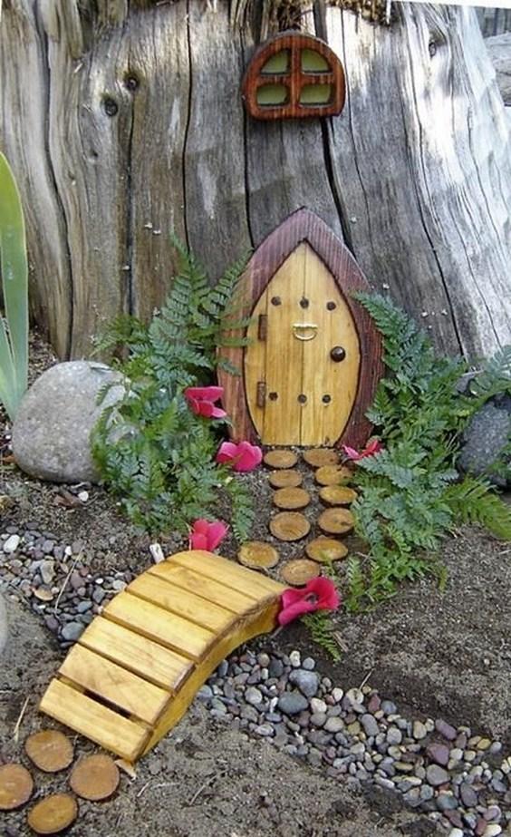 fairy_door25