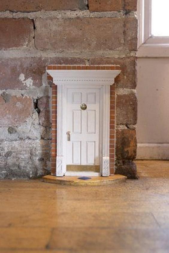 fairy_door26