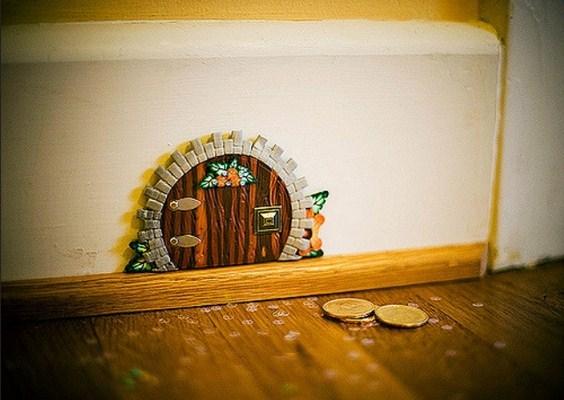 fairy_door29