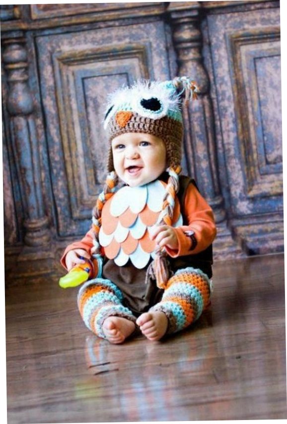 creative baby halloween costumes baby halloween costumes cool baby halloween costumes halloween ideas