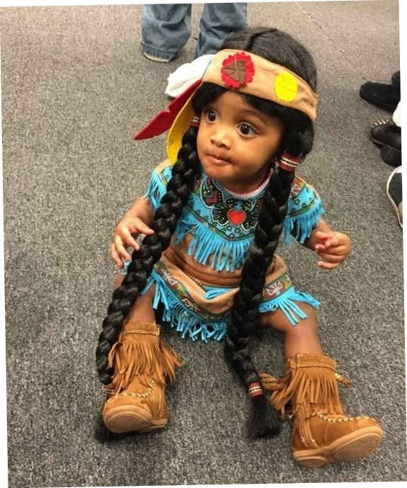 if you like adorable baby halloween costumes and other photos images on this website please share it
