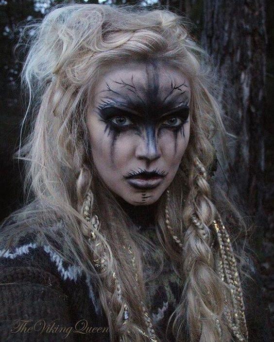 Great_Halloween_Makeup