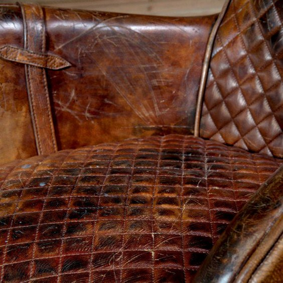 If You Like The Saddle Shaped Armchair Or/and Other Photos U0026 Images On This  Website, Please Share It).