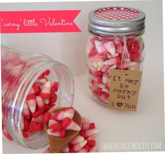 Cool DIY Valentines Day Gift Ideas. - HandMadness