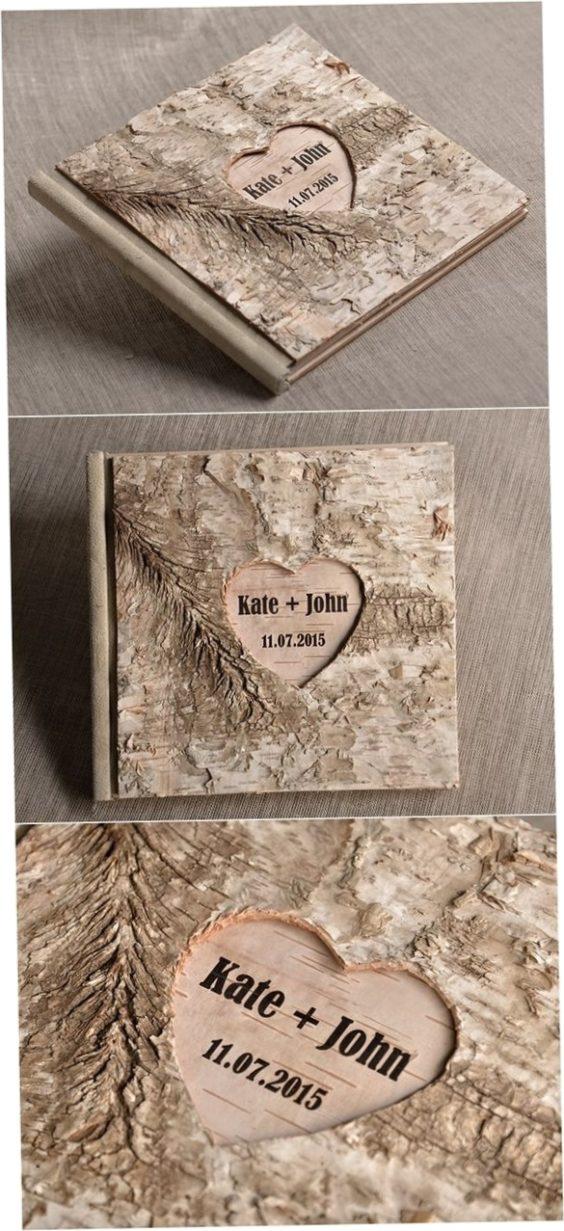 Wedding_Books_Designs